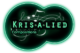 Krisalied Compositions Logo